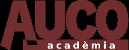logo100p